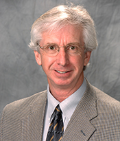 Larry Dellwo, Audiologist, Storm Lake Hearing Aid Service